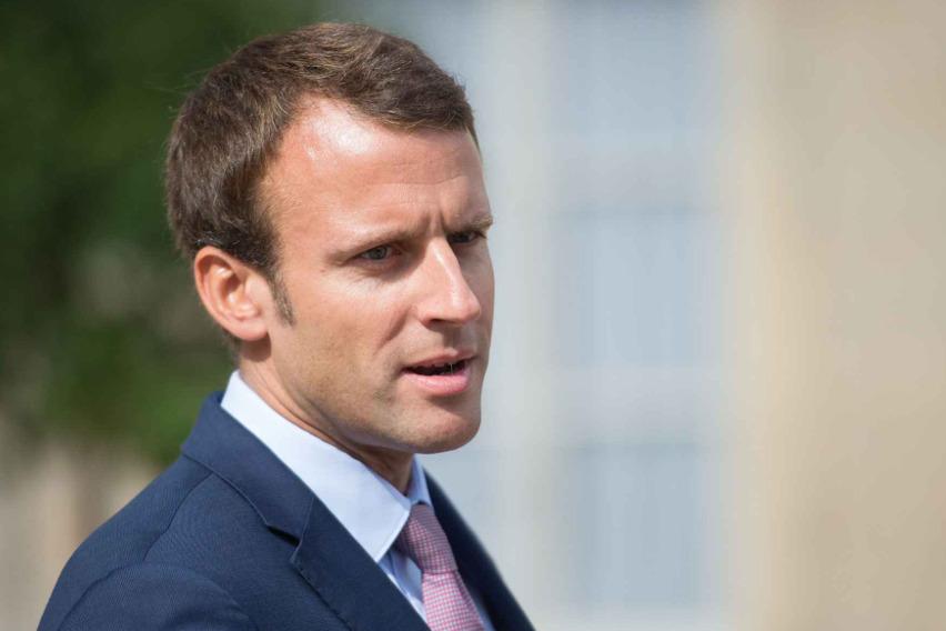 Frankreich als Vorreiter gegen Fake News?