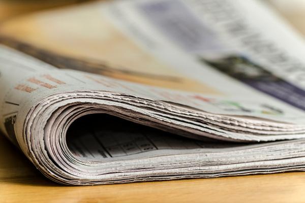 Schwache Medienkompetenz bei Jugendlichen