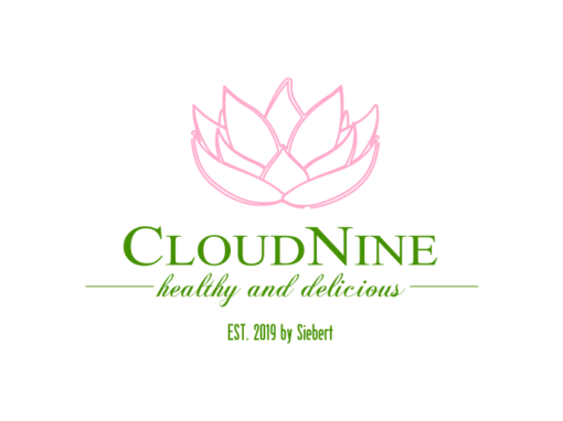 Logodesign CloudNine