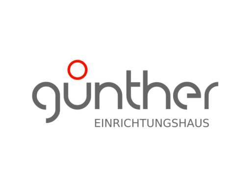 Logodesign Guenther